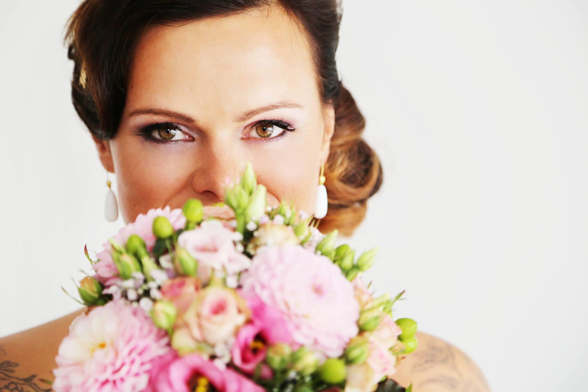 Hochzeitsfotograf Leipzig - Referenz