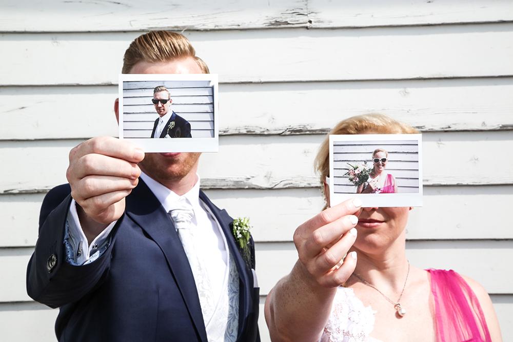 Hochzeit Thomas & Julia