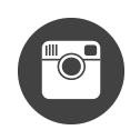 logo-fotograf-leipzig