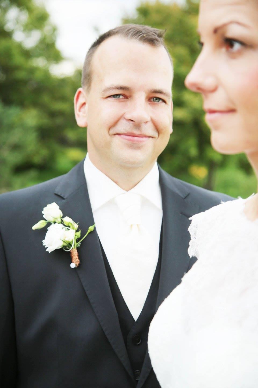 Hochzeitsfotos - Fotografin Leipzig